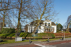 Barneveld, Gelderland, Netherlands