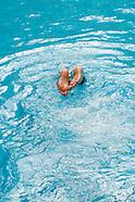 Art of Swimming