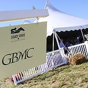 GBMC Foundation