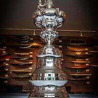 RTYC-  America's Cup Reception