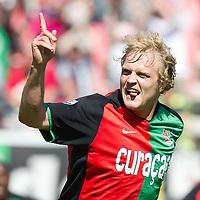 20110501 NEC - Roda JC 5-0