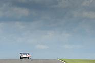 British GT Championship 2014
