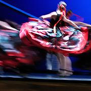 Ballet Krakowiacy i Gorale