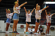 ole miss cheer camp 072612