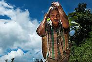 MYANMAR - COPYRIGHT ROBIN UTRECHT FOTOGRAFIE 2012