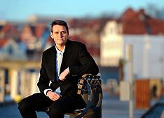 20110120 Revisor Claus Pedersen - KPMG