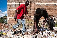 AfCiC, Kenya