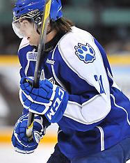 2011-12 Sudbury Wolves