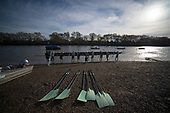 20190402 Varsity Tideway Week, Putney. London, UK.
