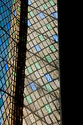 Beccles Church, Suffolk, England. 9-2013