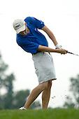 MCHS Golf 2006
