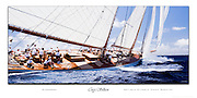Eleonora's Leeward Side<br />