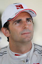 Motorsports / Formula 1: World Championship 2010, GP of Great Britain, 22 Pedro de la Rosa (ESP, BMW Sauber F1 Team),