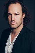 Mads Riisom (©HEIN Photograpy)