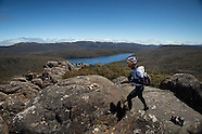 Day 4 - 2013 Mark Webber Challenge Tasmania