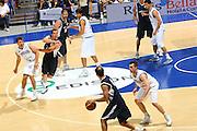 DESCRIZIONE : Bologna Raduno Collegiale Nazionale Maschile Italia Giba All Star<br /> GIOCATORE : Jacopo Giacchetti<br /> SQUADRA : Giba All Star<br /> EVENTO : Raduno Collegiale Nazionale Maschile<br /> GARA : Italia Giba All Star<br /> DATA : 04/06/2009<br /> CATEGORIA : palleggio<br /> SPORT : Pallacanestro<br /> AUTORE : Agenzia Ciamillo-Castoria/M.Minarelli