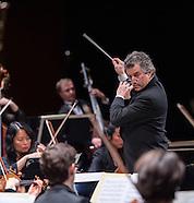 030813 Knickerbocker Orchestra