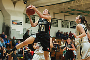Middlebury vs. Winooski Girls Basketball 12/17/16