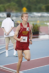 Men's Steeple_gallery