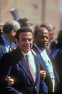 Civil Rights - Atlanta 1971-2000