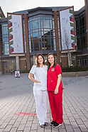 OSU-Nursing-Sisters