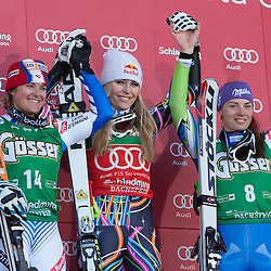 20120314: AUT, Alpine Ski - FIS Alpine ski World Cup in Schladming