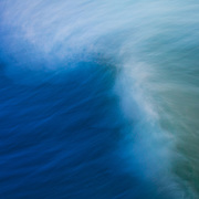 Ocean Waves Series, Ocean Wave #49, Architectural Photography, San Diego, California, Personal Project, Editorial, Corporate Design, Interior Design, Decorative Photography, Ocean Art, Pacific Ocean, Breaking Waves, California Color, Ocean Waves, Surf, Surfing, Breaking Surf
