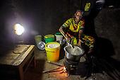 Cookstoves-Tanzania