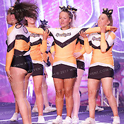 1103_Spotlight Cheer  - Electric
