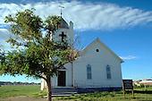 Religious Churches