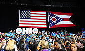 Photo Story: Obama in Ohio 2012