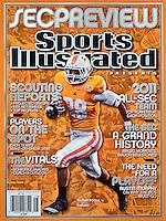 SI SEC Cover