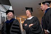 17716Undergraduate Commencement 2006