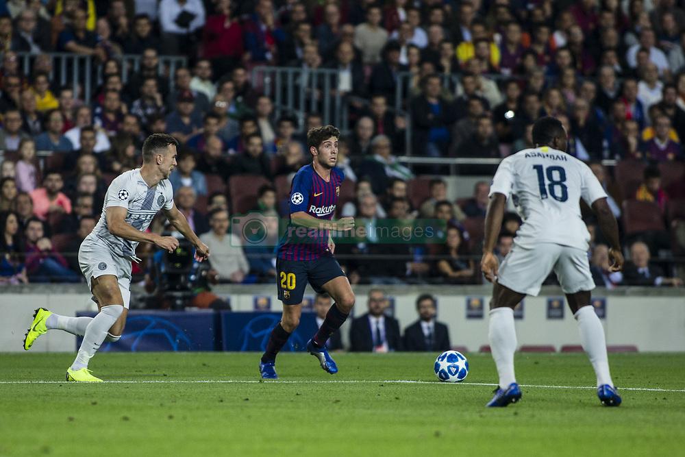 صور مباراة : برشلونة - إنتر ميلان 2-0 ( 24-10-2018 )  20181024-zaa-n230-362