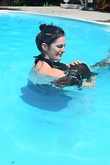 3-24-17 1:30 Swim