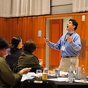20150109 symposium