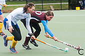 Field Hockey UBC