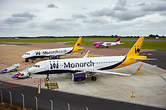 2017_10_02_Monarch_Airlines_Ceases_PM