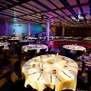 Whangaparaoa College Ball - Ballroom