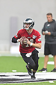 160608_TJ_Eagles MiniCamp