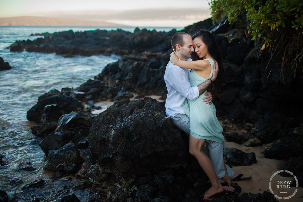 Alice and Greg's Wedding <br /> Maui, Hawaii <br /> May 30, 2015<br /> <br /> <br /> Drew Bird Photography<br /> San Francisco Bay Area Photographer<br /> Have Camera. Will Travel.
