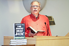 1206_Joe Schuster Book Signing