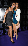 27.NOVEMBER.2009 - LONDON<br /> <br /> ALESHA DIXON AND SU-ELISE NASH ARRIVING AT THE CASH MONEY RECORD LABEL PARTY AT THE ROYAL EXCHANGE BUILDING IN THE CITY OF LONDON.<br /> <br /> BYLINE: EDBIMAGEARCHIVE.COM<br /> <br /> *THIS IMAGE IS STRICTLY FOR UK NEWSPAPERS & MAGAZINES ONLY*<br /> *FOR WORLDWIDE SALES & WEB USE PLEASE CONTACT EDBIMAGEARCHIVE-0208 954 5968*