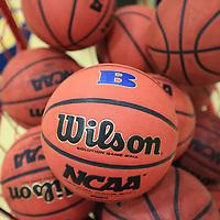 Women's Basketball: Beloit College Buccaneers vs. Cornell College Rams