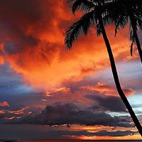 2011 BIG ISLAND, HAWAII