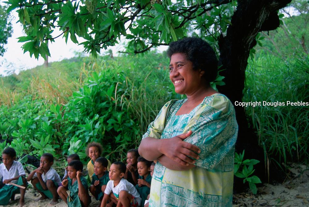 Kadavu, Fiji, (editorial use only-no model release)<br />