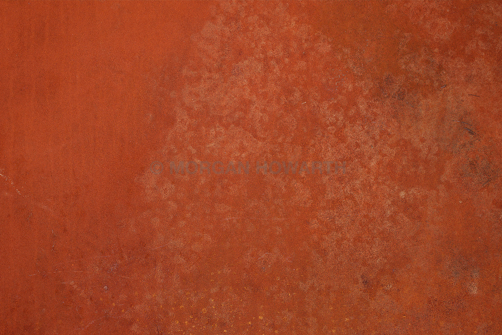 rusted steel surface 002
