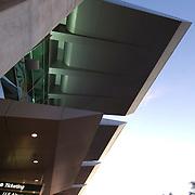 San Diego Lindberg Field, Airport, Terminal 2.