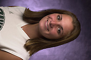 15361Women's Field Hockey, Volleyball, and Soccer portraitsH&S