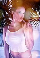 030519 Leanne Bunce